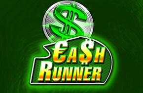 greentube cash runner 15168674092421 image