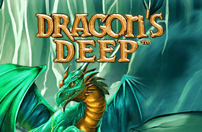 greentube dragons deep 15168676243297 image