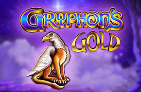gryphon s gold 15030674730457 image