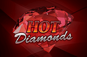 hot diamonds 15021917957758 image