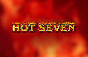 hot seven 15021917733249 image