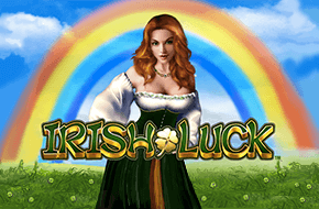irish luck 15028864499926 image