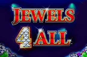 jewels4all 15022075359676 image