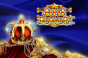 just jewels deluxe 15027967433866 image