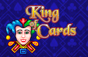 king of cards 15027960851034 image