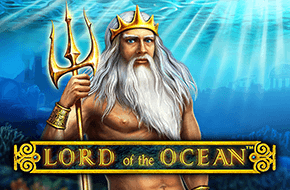 lord of the ocean deluxe 15027969490341 image