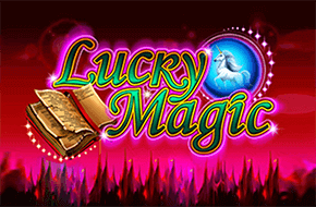 lucky magic 1502207407575 image