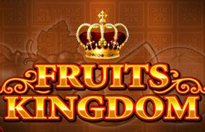 originalniy i ochen vkusniy slot fruits kingdom ot egt 15699305795896 image