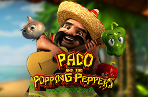 paco and the popping pepper 15045967833925 image