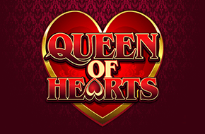 queen of hearts 15027959614495 image