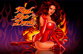 red hot devil 15021948334158 image