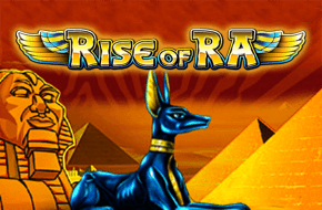 rise of ra 15028722592144 image
