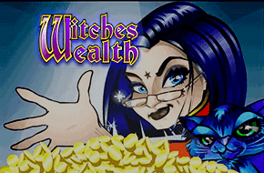 ruby witches wealth 15021940274789 image