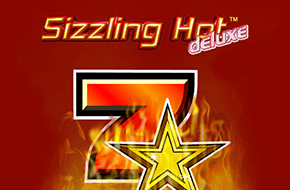sizzling hot deluxe 15027967563265 image