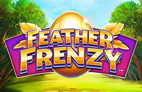 slot feather frenzy yarkiy miks ot greentube 15722693498705 image