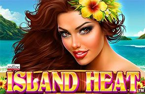 slot island heat tihookeanskiy ray ot greentube 15759843672931 image
