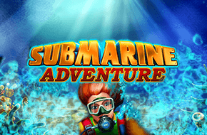 submarine adventure 15022074324127 image