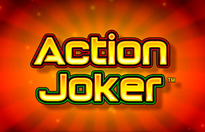 the action joker slot machine a bright fruit mix from greentube 1577111893089 image