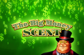 the big money scent 15022074180967 image
