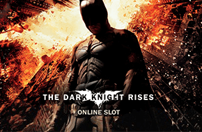 the dark knight rises 15021948611027 image