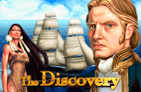 the discovery 15028859752541 image