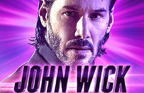 the dynamic john wick 3 slot machine from brandgames 15711197863037 image