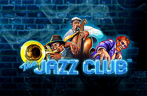 the jazz club 15028860540934 image