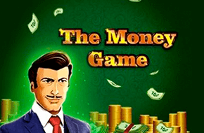 the money game 15021897012618 image