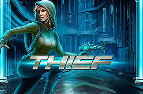 thief 15052886125118 image