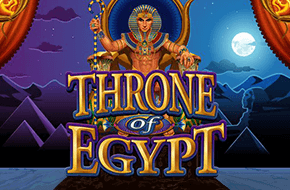 throne of egypt v90 1502194779015 image