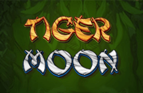 tigermoon 1502806061387 image
