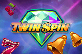 twin spin 15052886482937 image