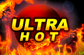 ultra hot 1503067581261 image