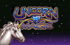 unicorn magic 15027959266895 image