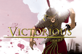 victorious 150528866247 image