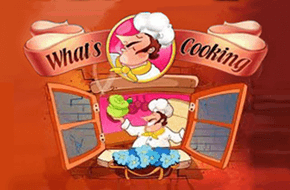 whats cooking 15028866068229 image