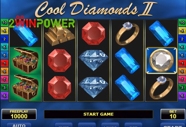amatic cool diamonds ii 15099713576069 image