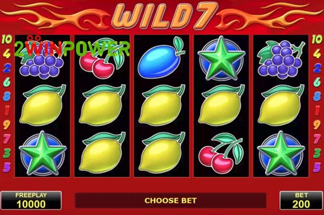 Печки игровые автоматы онлайн бесплатно