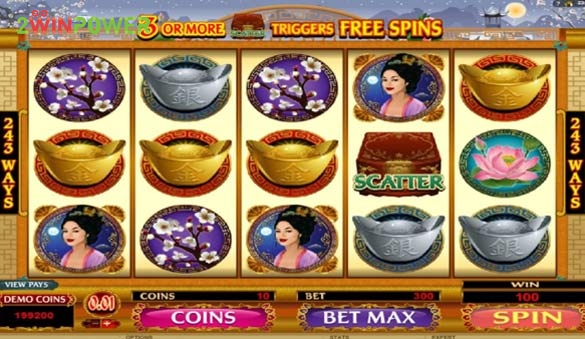 asianbeauty video slot by microgaming 15845576187409 image
