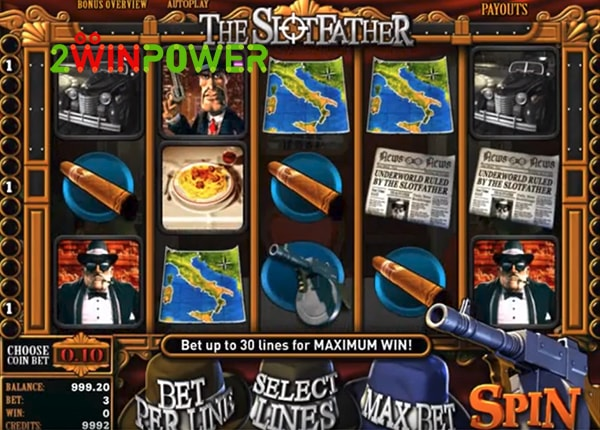 betsoft slot father 15090058652297 image