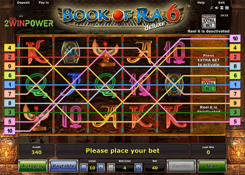 book of ra deluxe 6 slot grintyub 15355356735113 image