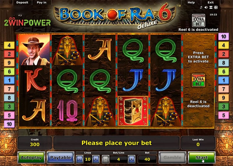 book of ra deluxe 6 slot grintyub 15355356738516 image