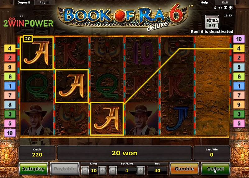 book of ra deluxe 6 slot grintyub 1535535674224 image
