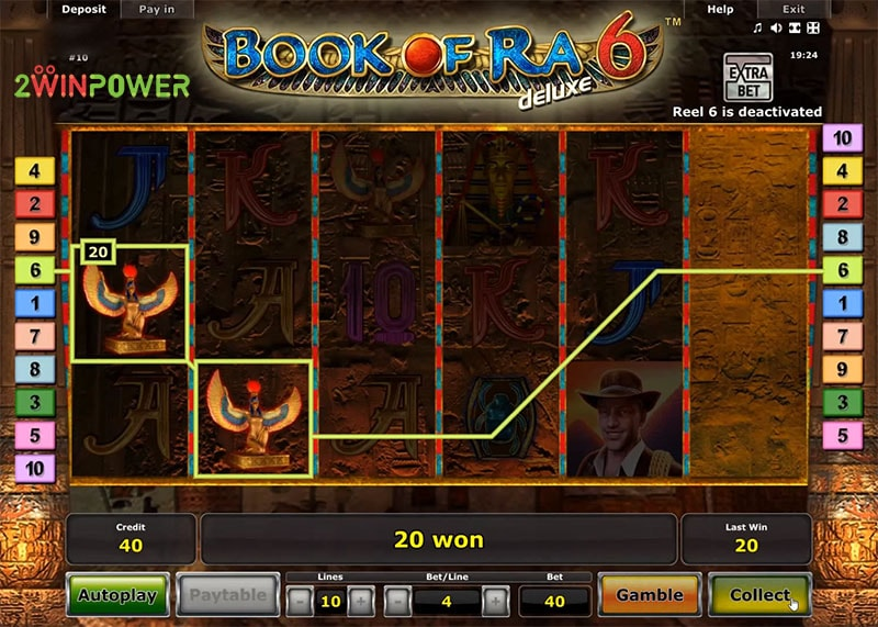 book of ra deluxe 6 slot grintyub 15355356747037 image