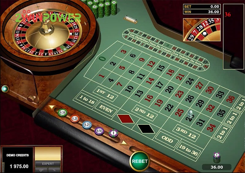 evropeyskaya ruletka european roulette gold series 15501351752739 image