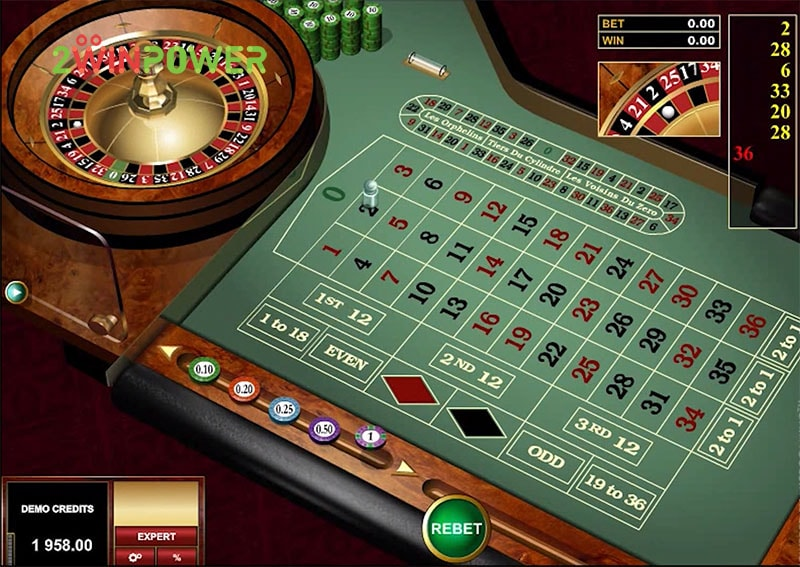 evropeyskaya ruletka european roulette gold series 15501351787282 image