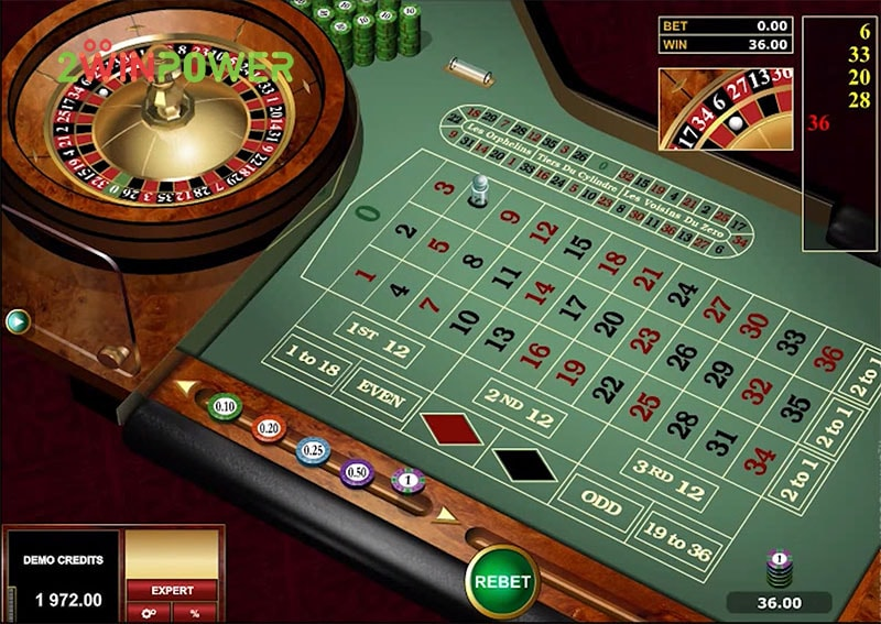 evropeyskaya ruletka european roulette gold series 15501351815944 image