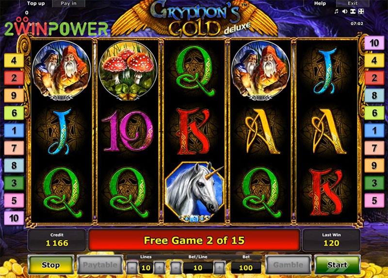 Реально виграти в онлайн казино