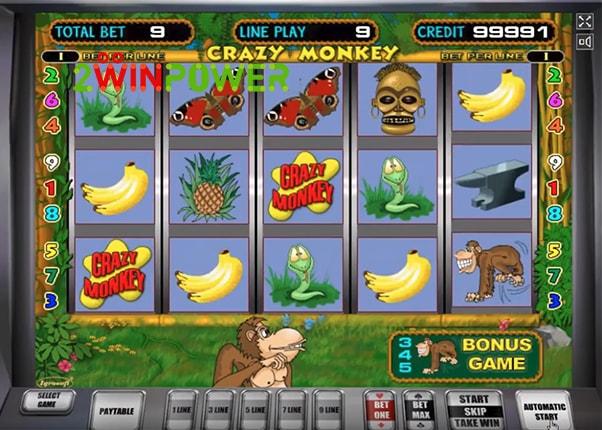 Онлайн казино bestforplay net