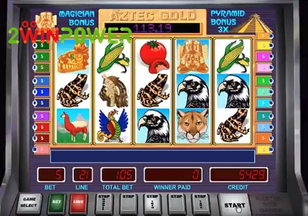 Alc online casino